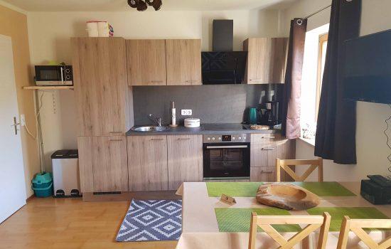 App Nadenberg Küche Essen