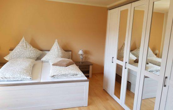 App Nadenberg Schlafzimmer 4