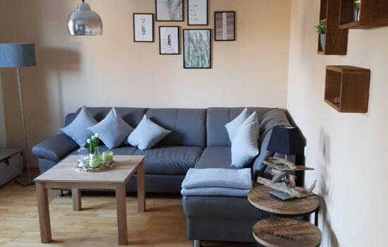 App Nadenberg Wohnbereich 2